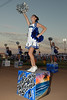 090904Cheer_Football_Chaffey0247-164