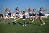 090904Cheer_Football_Chaffey0065-39