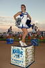 090904Cheer_Football_Chaffey0248-165