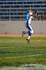 090904Cheer_Football_Chaffey0498-54
