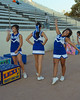 090904Cheer_Football_Chaffey0192-113