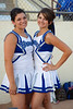 090904Cheer_Football_Chaffey0199-126