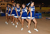 090904Cheer_Football_Chaffey0362-251