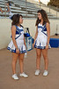 090904Cheer_Football_Chaffey0205-129
