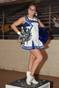090904Cheer_Football_Chaffey0305-209