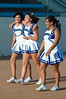 090904Cheer_Football_Chaffey0458-15