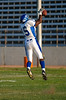 090904Cheer_Football_Chaffey0505-56