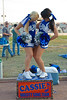090904Cheer_Football_Chaffey0200-127