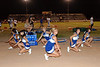090904Cheer_Football_Chaffey0349-246