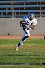 090904Cheer_Football_Chaffey0522-59