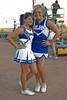 090904Cheer_Football_Chaffey0197-116