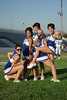 090904Cheer_Football_Chaffey0051-33