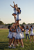 090904Cheer_Football_Chaffey0087-48