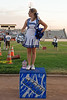 090904Cheer_Football_Chaffey0245-163