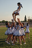 090904Cheer_Football_Chaffey0090-50