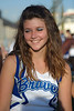 090904Cheer_Football_Chaffey0020-11