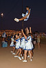 090904Cheer_Football_Chaffey0313-216