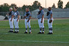 090904Cheer_Football_Chaffey0645-144
