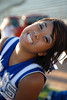 090904Cheer_Football_Chaffey0018-9