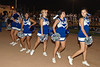 090904Cheer_Football_Chaffey0449-298