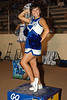 090904Cheer_Football_Chaffey0333-234