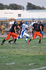 090904Cheer_Football_Chaffey0656-162