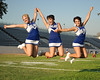 090904Cheer_Football_Chaffey0047-31