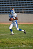 090904Cheer_Football_Chaffey0491-52