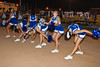 090904Cheer_Football_Chaffey0451-299