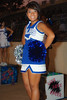 090904Cheer_Football_Chaffey0321-222