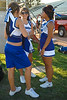 090904Cheer_Football_Chaffey0014-6