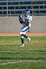 090904Cheer_Football_Chaffey0520-58
