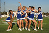 090904Cheer_Football_Chaffey0078-45