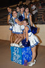 090904Cheer_Football_Chaffey0426-294