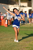 090904Cheer_Football_Chaffey0534-66
