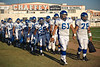 090904Cheer_Football_Chaffey0002-1