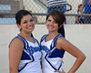 090904Cheer_Football_Chaffey0198-125