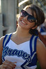 090904Cheer_Football_Chaffey0017-8