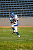 090904Cheer_Football_Chaffey0485-51