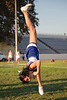 090904Cheer_Football_Chaffey0111-73