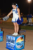 090904Cheer_Football_Chaffey0344-241
