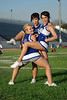 090904Cheer_Football_Chaffey0050-32