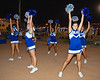 090904Cheer_Football_Chaffey0444-297