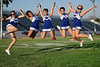 090904Cheer_Football_Chaffey0060-37