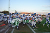 090904Cheer_Football_Chaffey0240-157