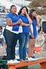 090904Cheer_Football_Chaffey0647-159