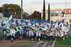 090904Cheer_Football_Chaffey0234-156