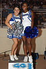 090904Cheer_Football_Chaffey0309-213