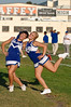 090904Cheer_Football_Chaffey0471-20