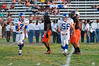 090904Cheer_Football_Chaffey0638-137